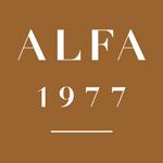 Alfa 1977